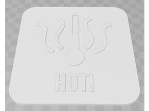 Hot Signage