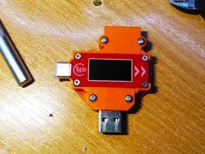 RUIDENG TC64. TYPE C to USB 2.0
