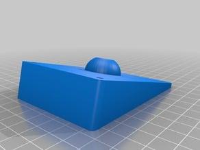 Chamberlain Motion Sensor Mount