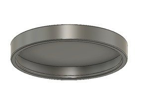 S13 Washer Fluid Cap