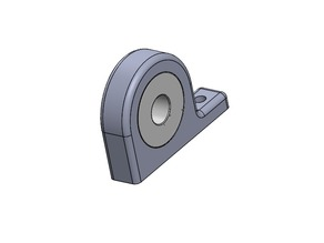 Palier roulement 10.26.8 bearing