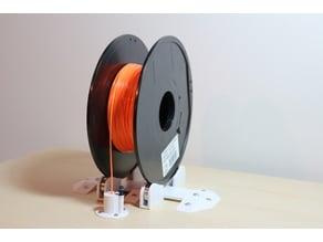 Filament Filter (LACK)