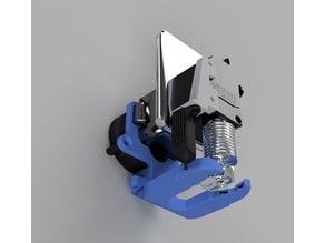 FT5 Bondtech+E3D V6 Part Cooling Fan