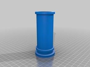 Anycubic I3 mega spool holder(Longer version)