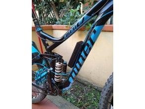 Bike ToolBox