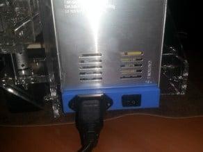 switch power holder