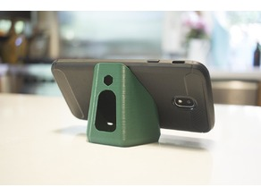 Phone Holder / Stand - Universal