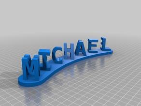 MichaelMelanie