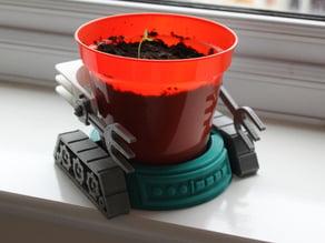 Grow-bot