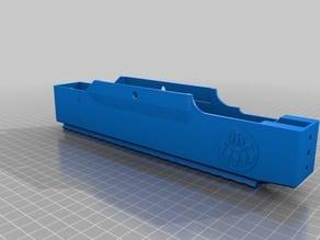 Mk23 Carbine kit - Body