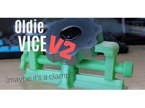 Oldie Vice V2