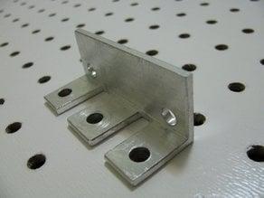 Contraptor - motor mount