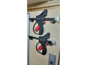 Bosch FSN-KZW Clamp Holder