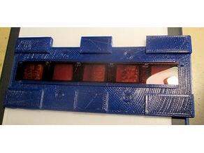 Reflecta ProScan 110 film holder