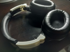 Sony MDR-1000X Replcament Hinge