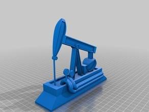 #oil pump