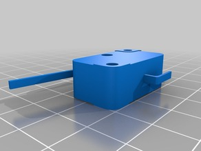 CAD model library collection - Thingiverse