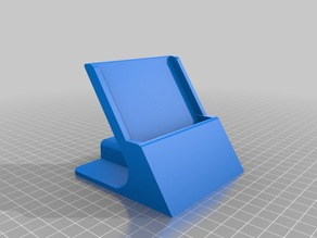 Samsung S3 Phone Stand