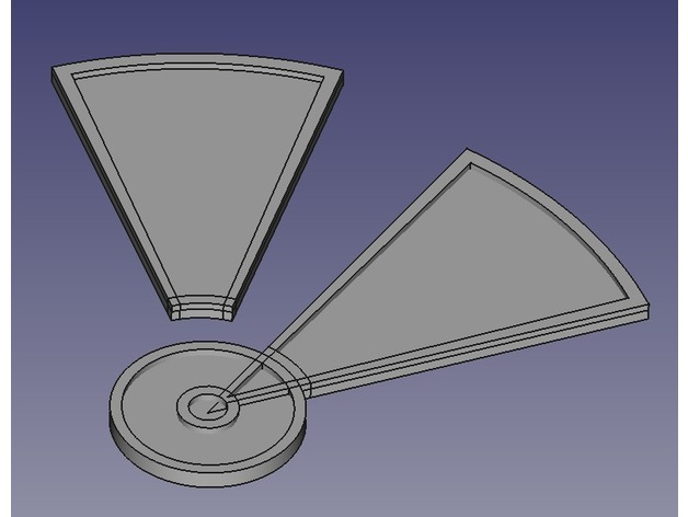 infinity smoke template 2 5mm by seuchenhexer thingiverse