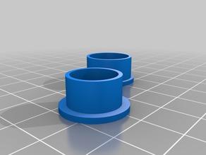 Fidget Spinner Ring 2