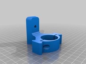 "1.25"" astro camera finder dovetail holder"
