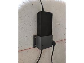 Shimano Step Wall Charger Support