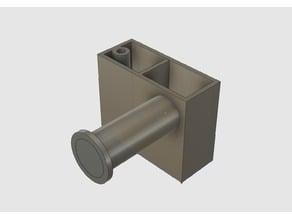 3D Printer Tools Holder