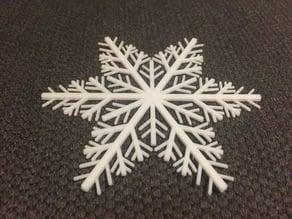 Snowflake_classic