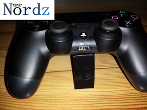 PS4 controller stand V1