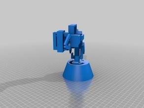 miniRobotArm