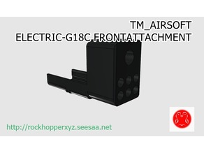 TM_AirSoft_Electric-G18C_FrontAttachment