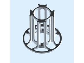 Creality CR-10(S) Filament Spool