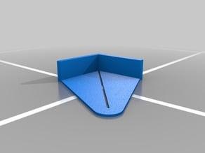 Center-Square-Simple