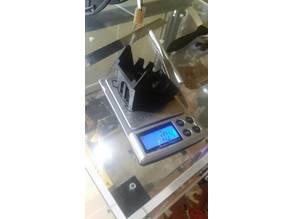 Lantian215 mobius holder