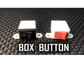Box for button