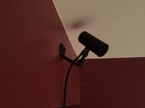 Oculus Rift CV1 Sensor Wallmount