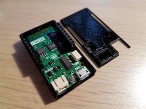 Lolin D1 Mini Pro Case