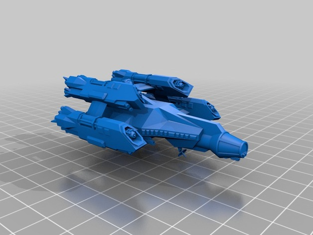 wing commander privateer galaxy
