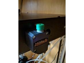 Palette 2 bontech bmg adapter