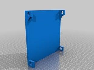 Modular Surface