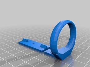 1515 Extrusion Tool Loop Holder