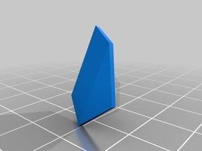 Porygon (Multi-Colour Model)