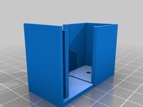 Filamentfilter V2