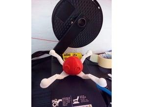 Funny Drone