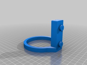 things tagged with cupholder thingiverse rh thingiverse com