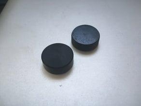 Power Button Fractal Design Define XL