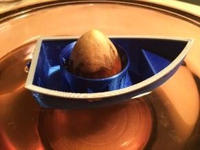 Avocado Dinghy / Boat