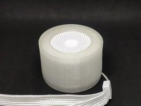 Mi  Compact Speaker 2 tpu case