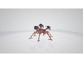 Multi-legged_tank2