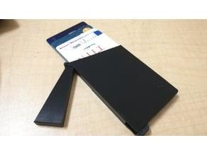 Slim Wallet V4.0
